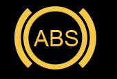 Anti-Lock Braking System ABS Brakes